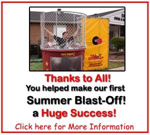 Summer-Blast-Off-Box