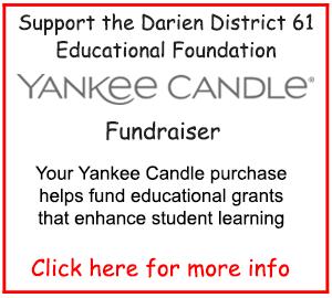 yankee-candle-01